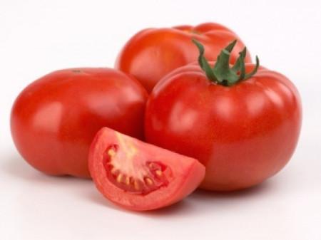 Optima F1 (25 seminte) de rosii cu crestere nedeterminata, Seminis