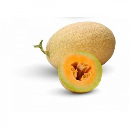 Seminte pepene galben Mziraa F1 (100 seminte), tip ananas, Seminis