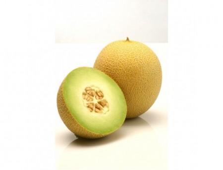 Seminte pepene galben Rachel (500 seminte), tip Ananas, Hazera