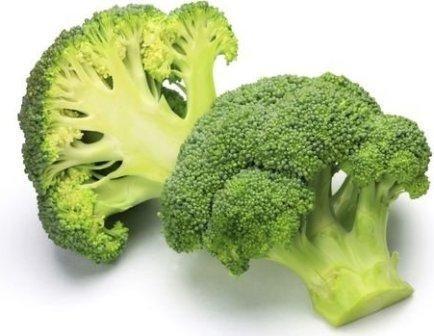Calabrese Natalino - 2.5 gr - Seminte de Broccoli Calabrese Natalino din gama Laktofol