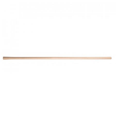 Coada de lemn Stocker 130 cm - 542 g