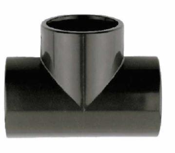 TEU PVC LIPIRE 63 irigatii din plastic de calitate superioara, Agrodrip & Eurodrip Irigatii
