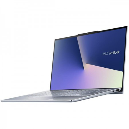 UltraBook ASUS ZenBook 13.3 FHD (1920X1080)