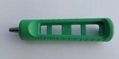 PREDUCEA 8mm irigatii din plastic de calitate superioara, Agrodrip & Eurodrip Irigatii