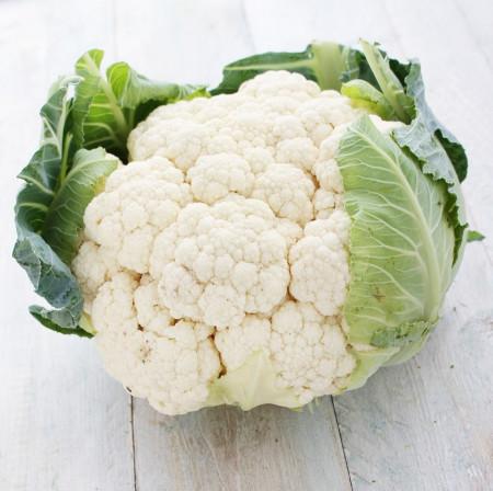 Seminte conopida Snowball X (1 kg), soi semitimpuriu capatana mare, Hortus Simenti