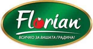 Seminte castraveti Floriana F1 (20 seminte), hibrid partenocarpic pentru sere si solarii, Florian