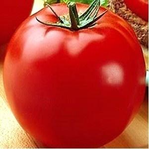 Seminte rosii Optima F1 (20 seminte), crestere nedeterminata semitimpurii, Seminis