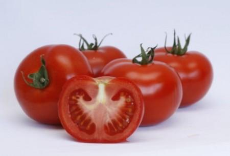 Abellus F1 - 1000 sem - Seminte de tomate cu crestere nedeterminata de tip generativ recomandat pentru culturile din ciclul 1 si 2 in spatii protejate dar si camp deschis de la Rijk Zwaan