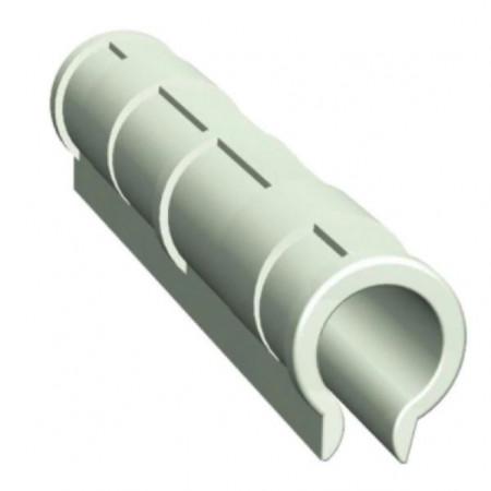 """Clips solar ¾"""" 3.9 cm irigatii din plastic de calitate superioara, Palaplast"""