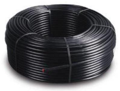 Linie picurare DL 16/4LPH/50cm -400m- COLAC, irigatii din plastic de calitate superioara, Agrodrip & Eurodrip Irigatii