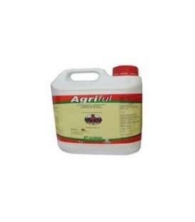 Biostimulator radicular cu efect rapid, pentru toate tipurile de legume, Agriful (5L), AgriTecno