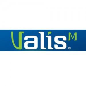 Fungicid puternic impotriva manei Valis M (10 kg ), Belchim
