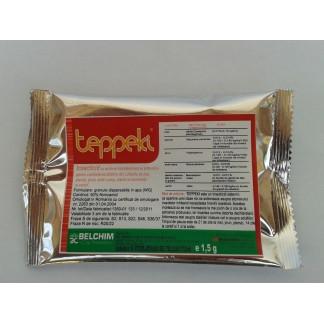 Insecticid Teppeki (15 grame), Belchim