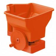 Aparat manual pentru imprastiat Stocker 1 - 1.5 litri