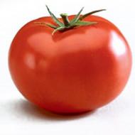Big Beef F1 (20 seminte) tomate cu crestere nedeterminata, timpurii, Seiminis