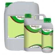 Biostimulator foliar destinat tuturor culturilor Fertigrain Foliar (1 L), AgriTecno