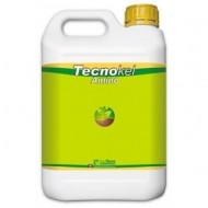 Biostimulator foliar TECNOKEL AMINO Mo, (1 L) AgriTecno