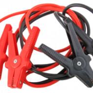 Cabluri Baterie Auto ETS / L[m]: 3; I[A]: 400
