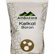 Corector de carenta KELKAT B 21% (1 KG), Atlantica Agricola