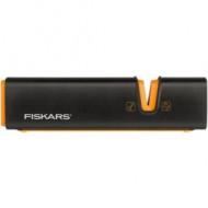 Dispozitiv pentru ascutit cutite si topoare XSharp, Fiskars 120740