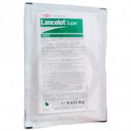 Erbicid Lancelot Super ( 33 grame), Dow AgroSciences