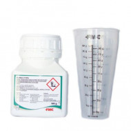 Erbicid Nuance 75 WG (10 GRAME), FMC