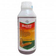 Erbicid postemergent Buctril Universal (5 litri), Bayer CropScience