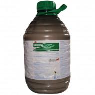 Erbicid sistemic postemergent Mustang ( 1 litru ), Dow AgroSciences