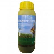 Erbicid sistemic preemergent Frontier Forte (10 litri), BASF