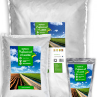 Fertilizant foliar BioAktiv (100 g), BioAktiv