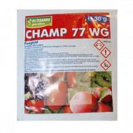 Fungicid Champ 77WG (30 GRAME), Nufarm