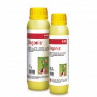 Fungicid Dagonis (150 mililitri), BASF