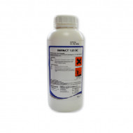 Fungicid sistemic Impact 125 SC (5 LITRI), Cheminova