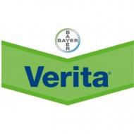 Fungicid Verita WG 71.14 ( 12 kg ), Bayer CropScience
