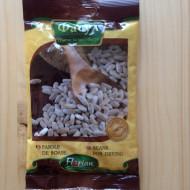 Igolomska Fasole Alba de Boabe Uscata (1 kg) Seminte de Fasole Alba de Boabe Uscata