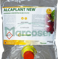 Ingrasamant Alcaplant (0.5 kg), sursa extraconcentrata de Ca, Codiagro
