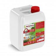 Ingrasamant organic Biohumussol - 20 l.