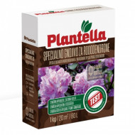 Ingrasamant pentru rododendroni Plantella - 1 kg.