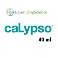 Insecticid Calypso 480 SC (1.8 mililitri), Bayer CropScience