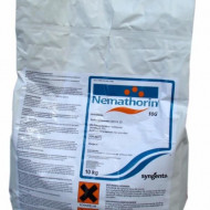 Insecticid NEMATHORIN 10G (10 kg), Syngenta