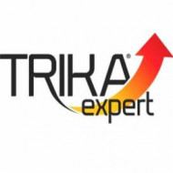 Insecticid Trika Expert (50 grame), Sumi Agro
