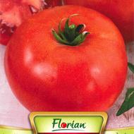 Miliana - 5 gr - Seminte de Tomate de camp Soi determinat de la Florian Bulgaria