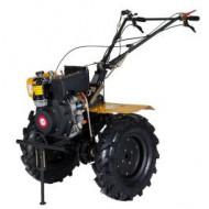 Motosapa HS 1100A 300 cm3 / 50-120 cm / 7 CP, ProGarden