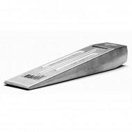 Pana de doborare Husqvarna din aluminiu - 500 g