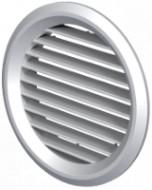 Piese de Schimb Pistol Electric pentru Vopsit SG 400 EPTO / Cod: 673403; Nume: Carcasa protectie filtru