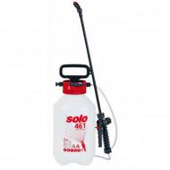 Pompa de stropit Solo 461 - 5 litri
