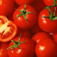 Primadona F1 (50 seminte) Seminte Tomate Nedeterminate, Hazera