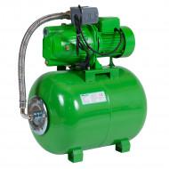 ProGARDEN AUJET100L/50L hidrofor, 750W, 50L/min, 50L