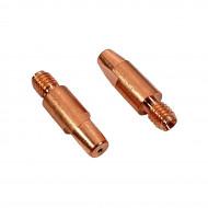 ProWELD Duza de contact 1.2mm MIG-300YN (24KD Torch)
