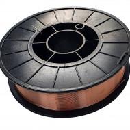 ProWELD ER70S-6 sarma sudura 0.6mm, rola 1kg/D100